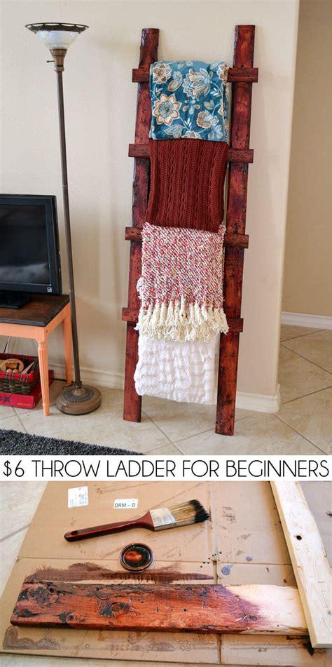 throw ladder  beginners dream   bigger