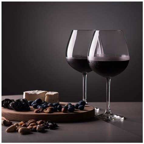 Free delivery and returns on ebay plus items for plus members. ROD Wine - Red Wine Glasses | RÖD Wine