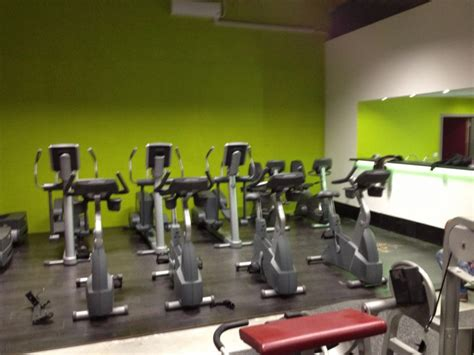 salle de sport pas chere 28 images centre sportif le grand large fithuis salle de sport