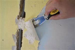 Tapeten Entfernen Werkzeug : tapezieren w nde gestalten anleitung tipps vom maler ~ Michelbontemps.com Haus und Dekorationen