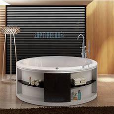 Indoorwhirlpools  Optirelax Blog