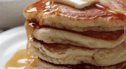 Pancakes Ultimate Recipe Pancake Buttermilk Tasty Recipes
