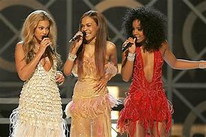 Michelle Williams Denies Destiny's Child Super Bowl ...