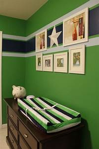 25+ best ideas about Green Boys Bedrooms on Pinterest ...