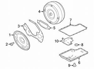 Diagram  1995 Ford F 250 Transmission Diagrams Full