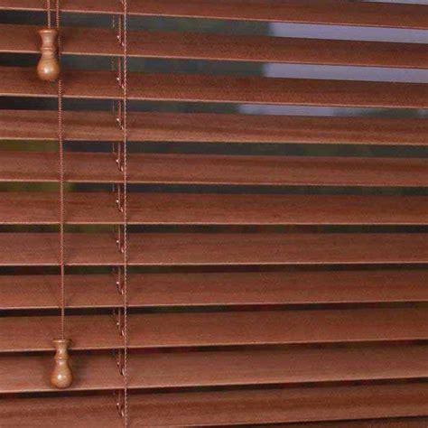 Wooden Venetian Blinds by Wood Or Aluminium Venetian Blinds Importance Of Choosing
