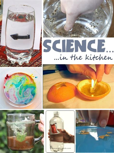 Kitchen Science Fair Experiments by What Are Some Popular Science Bob Projects Mccnsulting