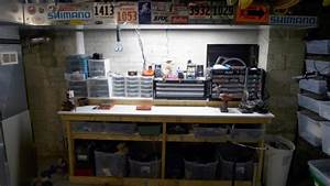 Home Workshop Series - Part 1: How To Build A Home ...