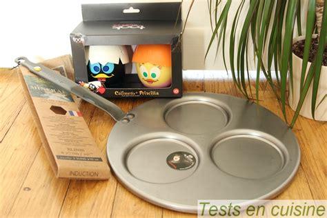 plats cuisin駸 vente en ligne cuisin 39 store site d 39 ustensiles et accessoires de cuisine