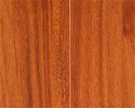 cherry laminate flooring 12mm brazilian cherry brazilian cherry laminate flooring 12mm