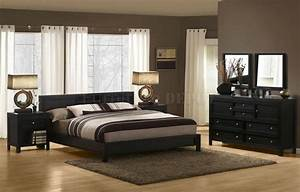 Modern bedrooms 2013 awesome bedroom design 2013 for Awesome bedroom sets modern