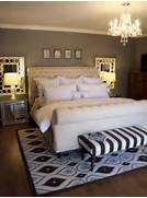 Romantic Master Bedrooms Colors by Stylish Sexy Bedrooms Bedrooms Bedroom Decorating Ideas HGTV
