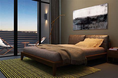 Interior : Luxury Interior Designers| Hotel & Hospitality Interiors