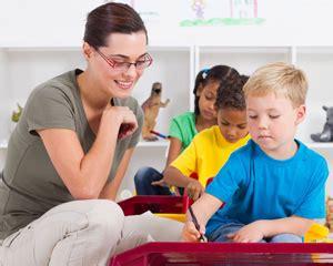 montessori preschool academy cranbury nj reviews montessori preschool academy school cranbury nj 225