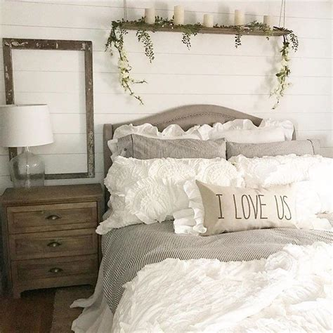 4127 bedroom photo frames best 25 farmhouse bed ideas on woodworking
