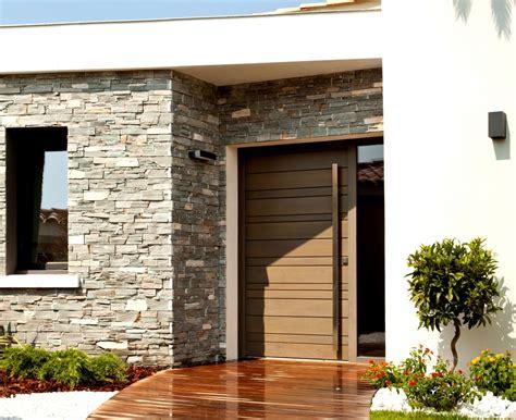 bureau design bois porte d 39 entrée à montpellier avignon nimes grasse