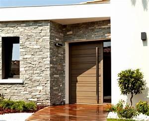 Porte Entree Maison : porte d 39 entr e montpellier avignon nimes partner ~ Premium-room.com Idées de Décoration
