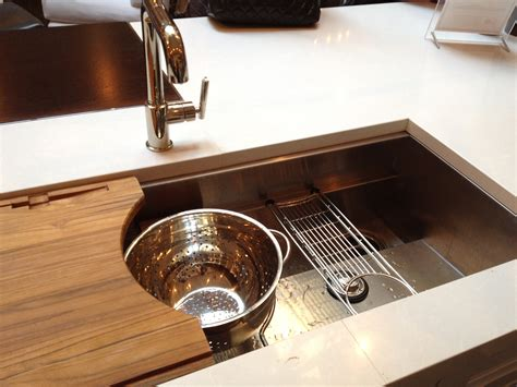 cutting countertop for kitchen sink mick de giulio designs 2012 house beautiful kitchen of the 8549