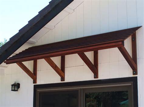 awningsshades images  pinterest backyard ideas patio design  garden ideas
