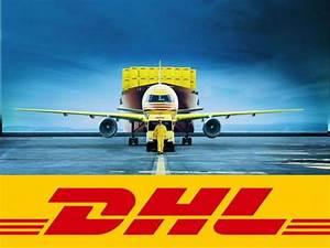Dhl Express Online : marketing strategy of dhl express ltd ~ Buech-reservation.com Haus und Dekorationen