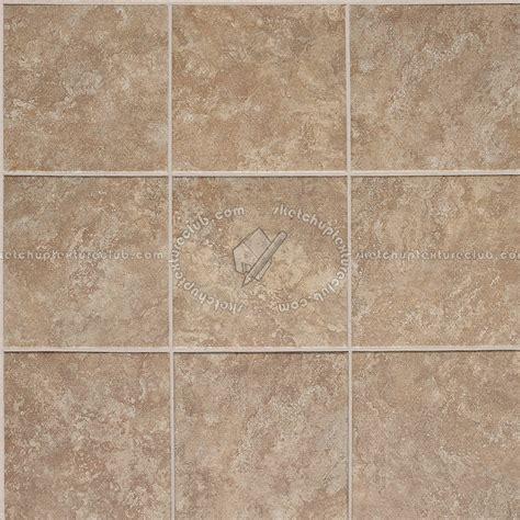 light gray kitchen floor tile travertine floors textures seamless