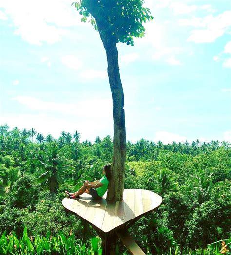 tempat wisata  manado terbaru   hits buat