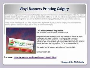 Business card printing calgary vinyl banners printing for Business card printing calgary