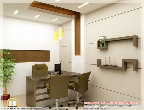 interior design ideas for home office interior design ideas room design ideas