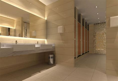 Sinking Elementary Suites by Hotel Restroom Design Search