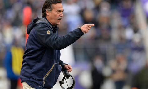 titans coach jeff fisher  call  jags week  game  jets