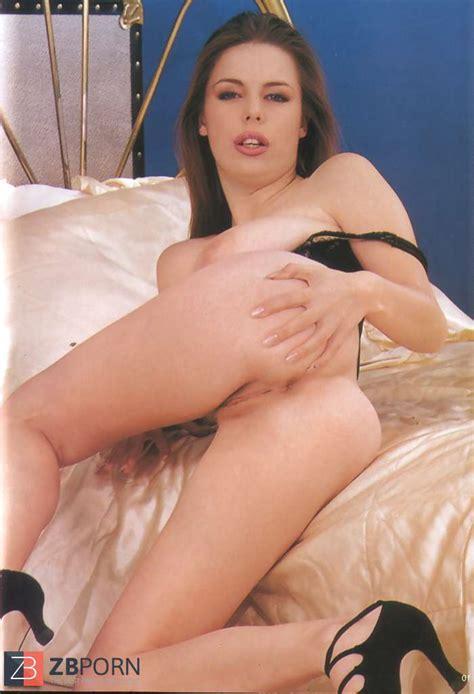 Kelly Stafford Fragile Images Zb Porn