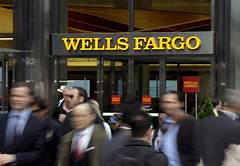 Wells Fargo will pay $575 million to settle claims made by U.S. states that the bank created phony accounts and committed other customer abuses, according to statement by Iowa AG's office…