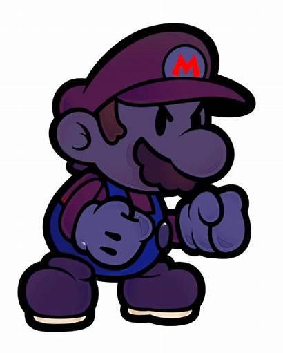 Fantendo Wikia Mario Shadow Wiki Nintendo