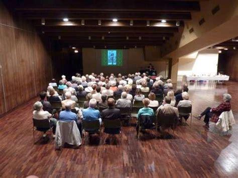 conferences historiques association chatou notre ville