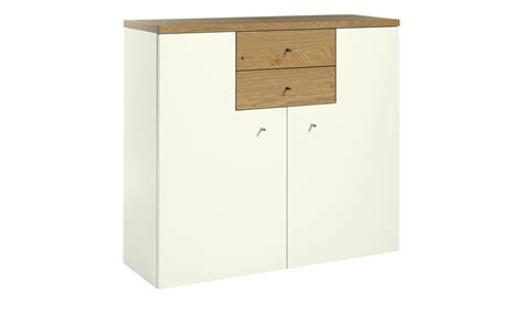Hülsta Now Highboard by Now By H 252 Lsta Highboard H 252 Lsta Now Time Breite 120 Cm