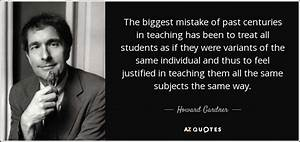 Inspirerende vi... Intelligent Teacher Quotes