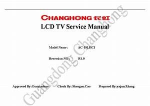 Carrier Rv Air Conditioner Service Manual
