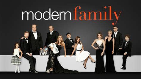 modern family season 5 free on yesmovies to