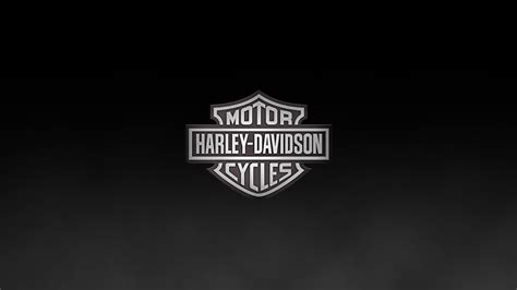 harley davidson backgrounds  desktop pixelstalknet