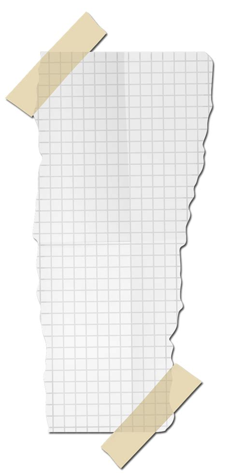 paper wood angle pattern torn paper png png
