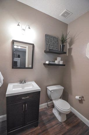 308 best images about Bathroom/Powder Room Inspiration on