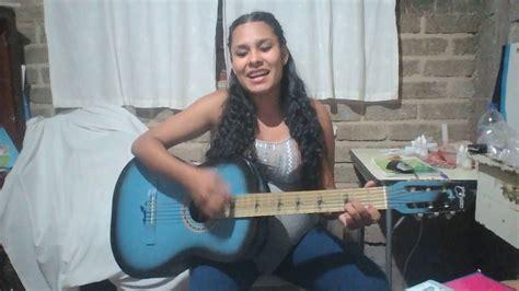Yo Te Esperaba...cover Alejandra Guzman