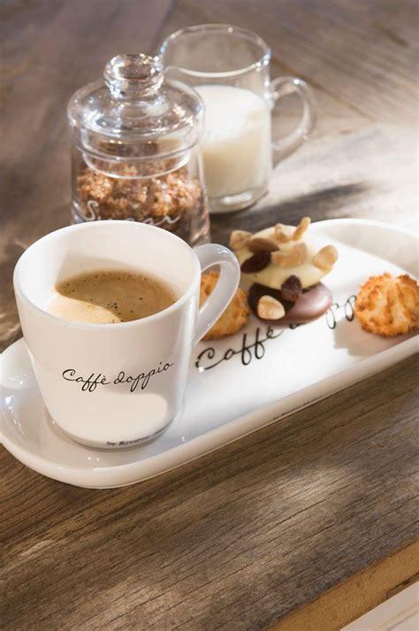 Coffee  Food & Drinks  Pinterest  Kaffee, Tee Und Zeit