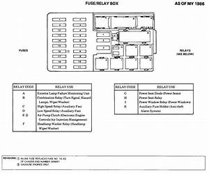 mercedes ml350 fuse box location mercedes free engine With 2000 mercedes s500 fuse box diagram along with 2000 mercedes s500 fuse