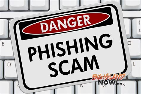 Irs Warns Of New Email Phishing Scams