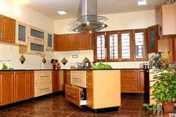 kitchen cabinets  ahmedabad gujarat india indiamart