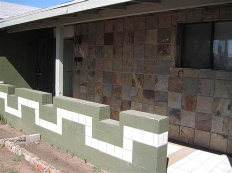 tiles front house studio design gallery best design