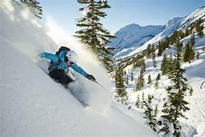 2016  17 Utah Ski Resort Opening Dates