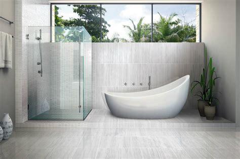 tiles stunning bathroom tiles for sale floor tiles for