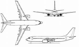 737 Max 7boeing